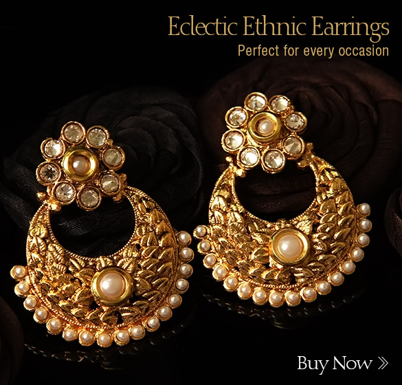 Online Jewellery Store Buy Designer And Fashion Jewelry