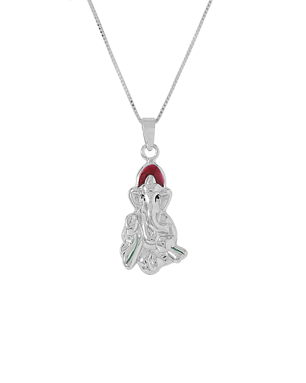 under products from treasures silver deep sterling jewellery chain the collections grande