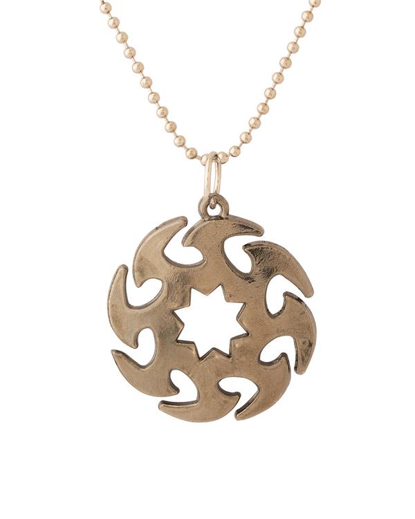 Buy designer mens pendants beyblade designer pendant with chain for beyblade designer pendant with chain for men aloadofball Image collections