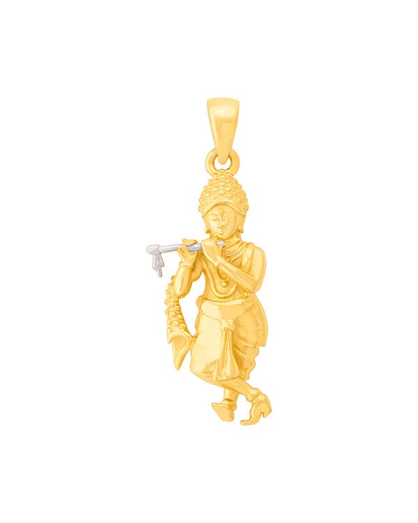 Buy designer mens pendants spiritual saga lord krishna pendant spiritual saga lord krishna pendant aloadofball Gallery